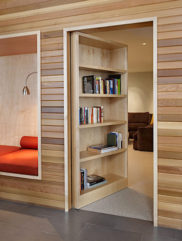 2 Hidden Rooms In Houses 824bcbd50ff13f85432d799fa33cbb25