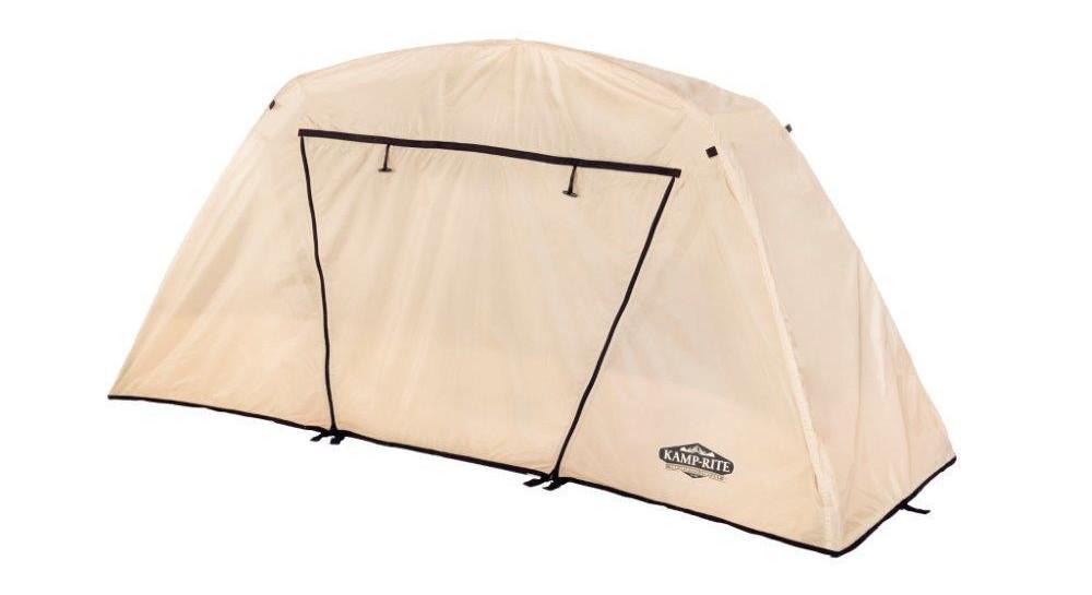 KR-IPS-tente-anti-moustique