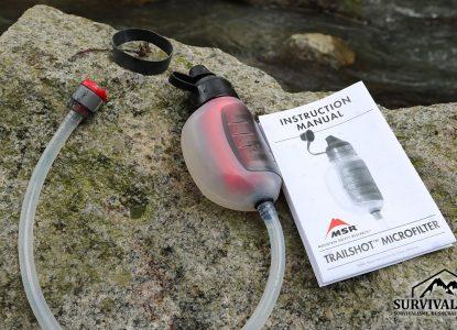 MSR-trailshot-filtre-eau