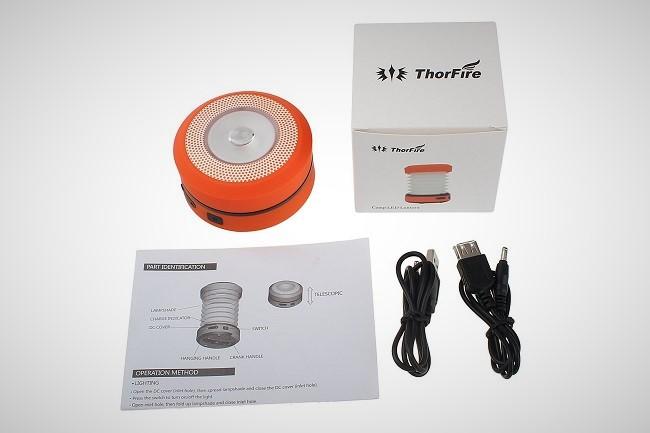 ThorFire-LED-Camping-Lantern