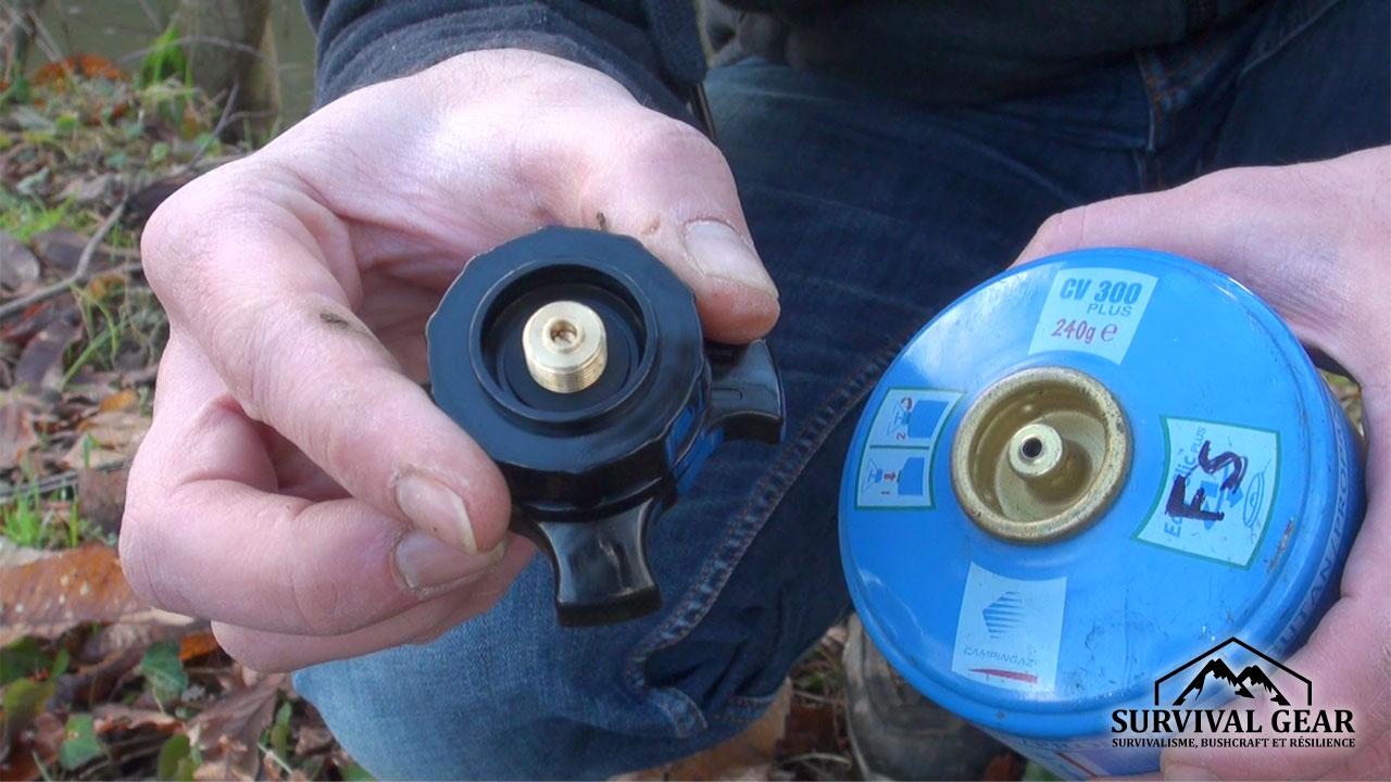 adaptateur-edelrid-gaz-valve-filete