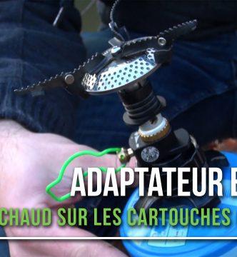 adaptateur-edelrid-rechaud-sur-campingaz