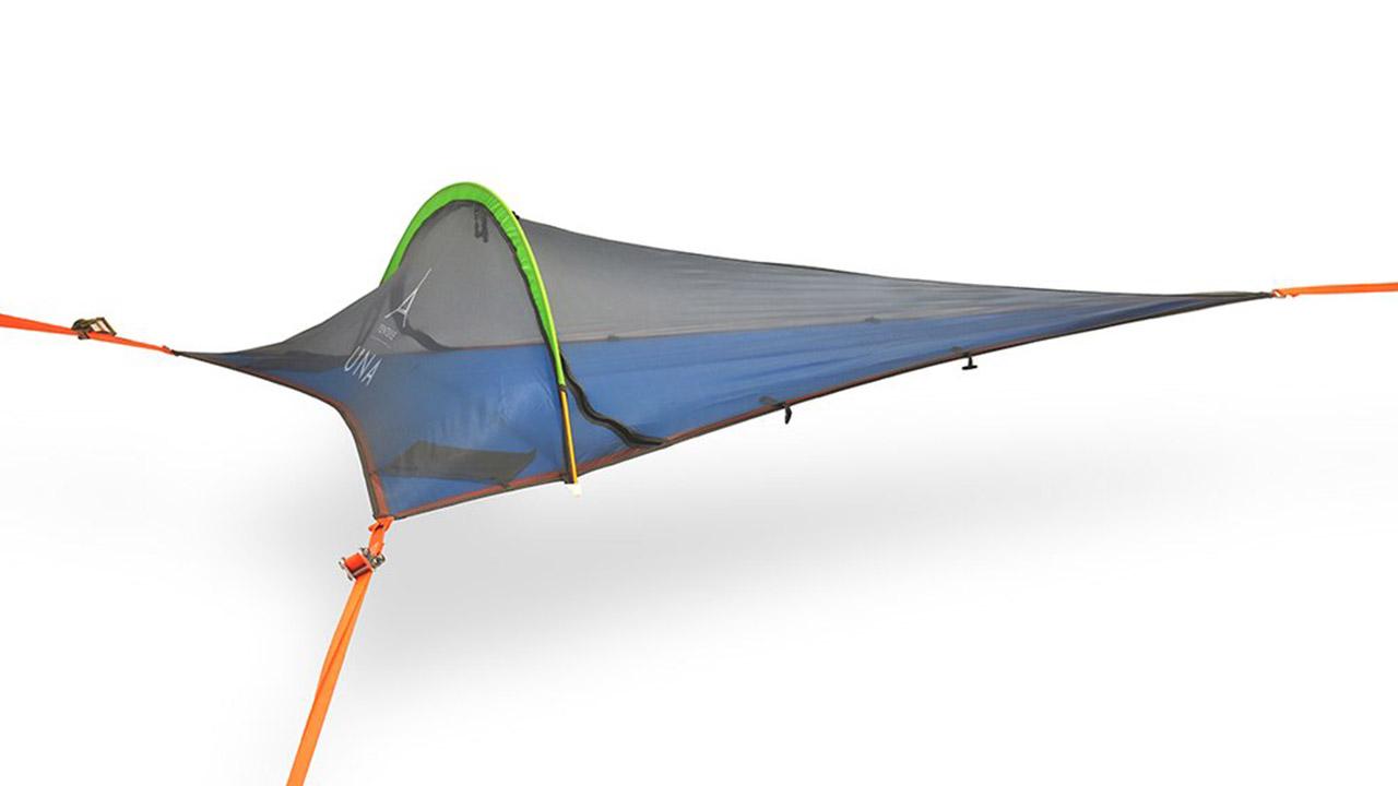 arceau-tente-supendue-una