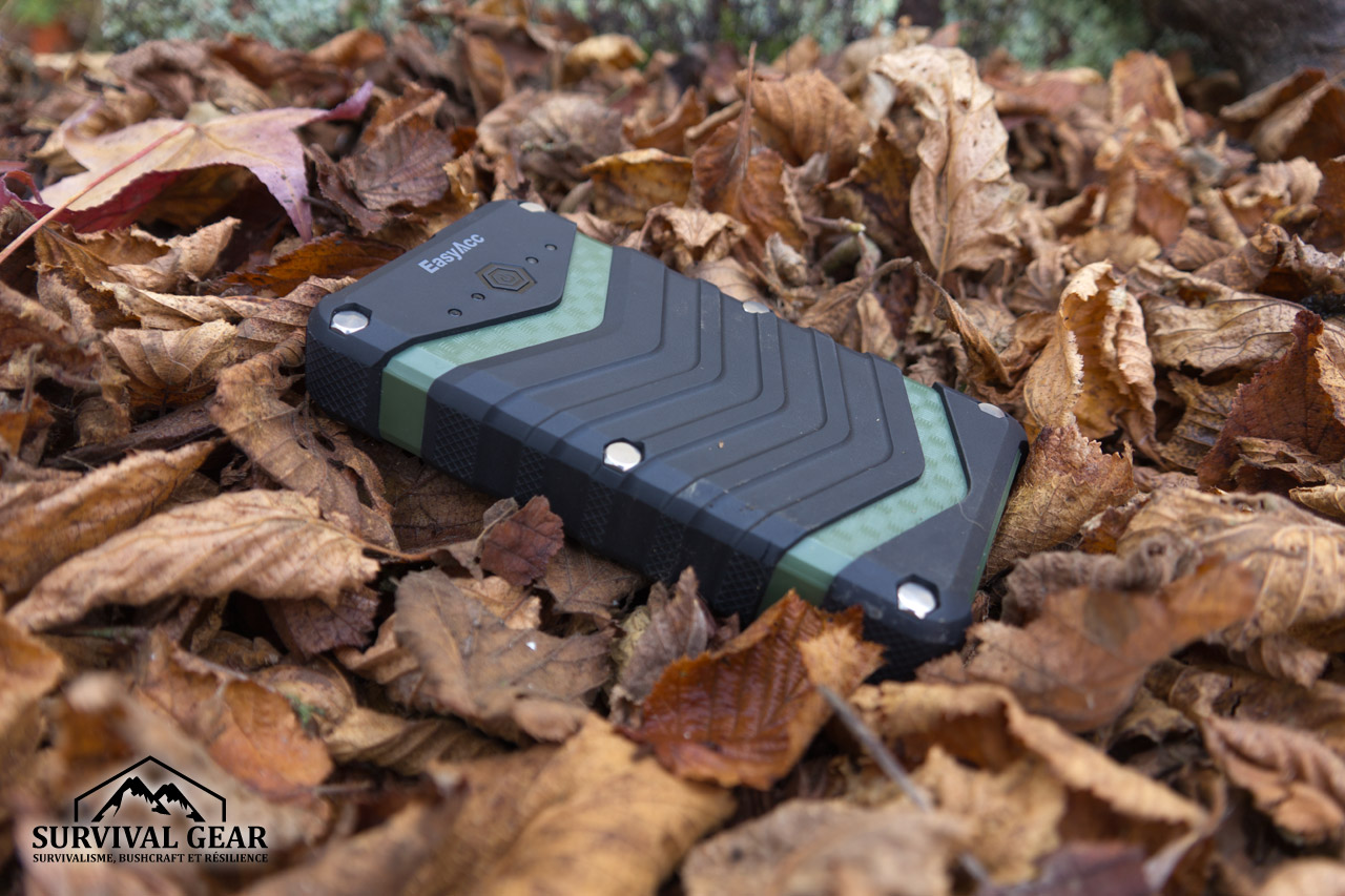 batterie-nomade-easyacc-rugged