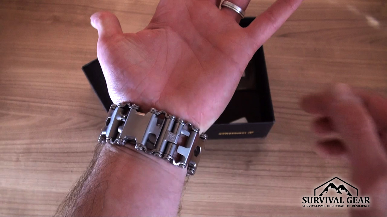bracelet-multitool-leatherman