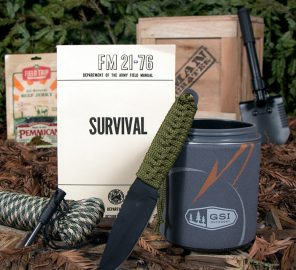 caisse-survie-outdoor