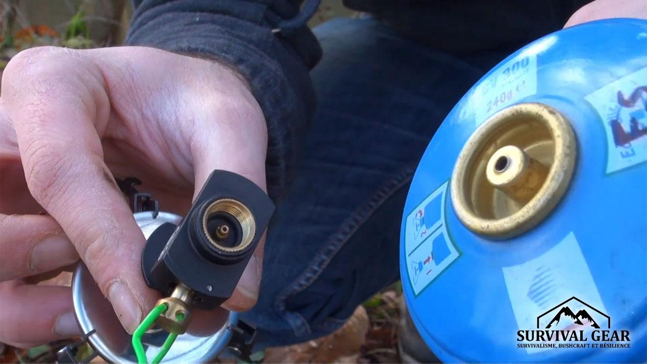 cartouche-gaz-filetage-valve