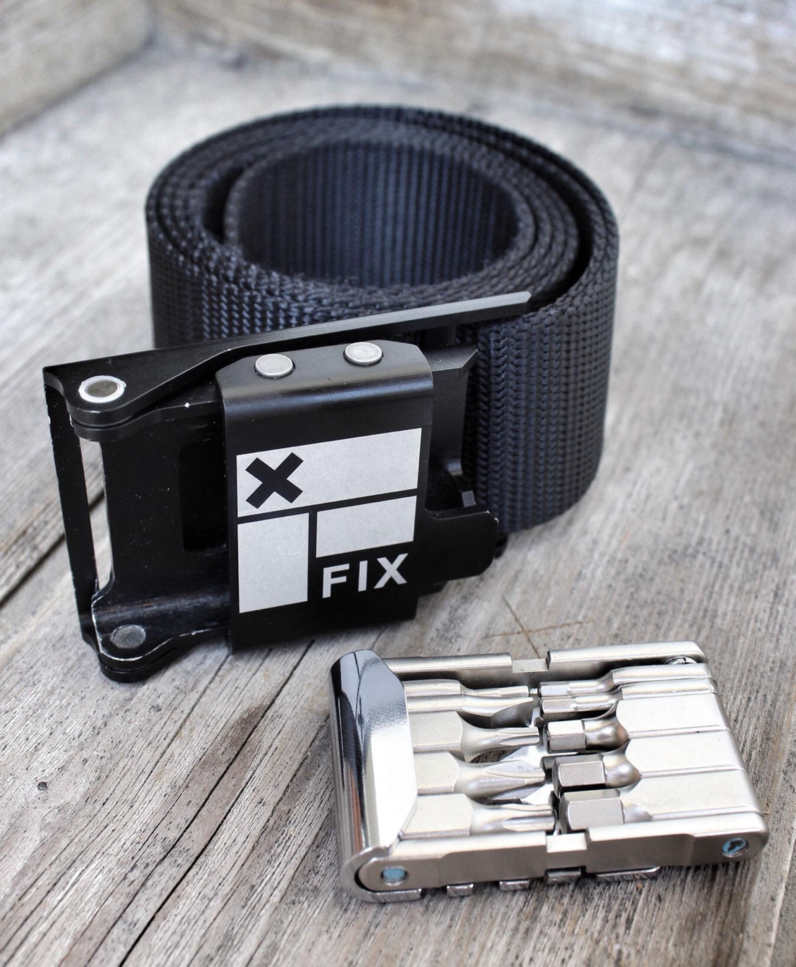 ceinture-multitool-Fix-Manufacturing