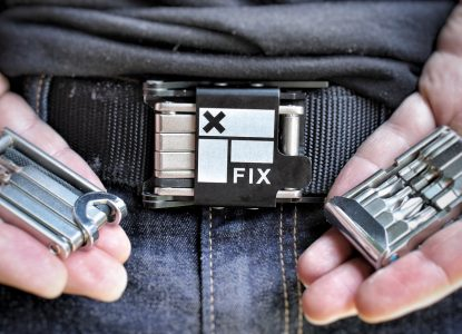 ceinture-multitool-all-time-belt