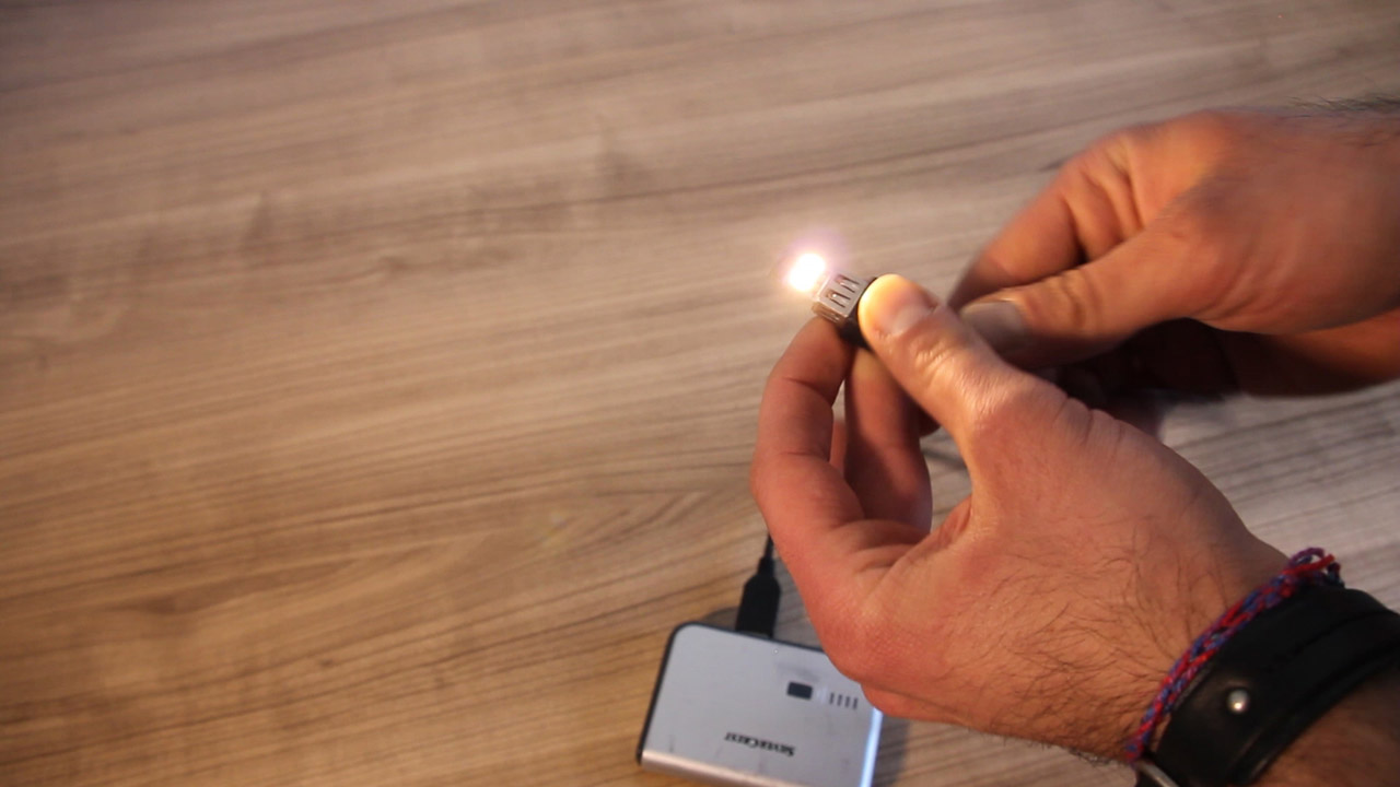 eclairage-micro-lampe-leds