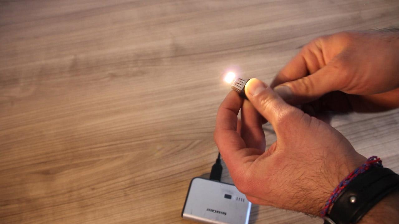 eclairage-micro-lampe-leds