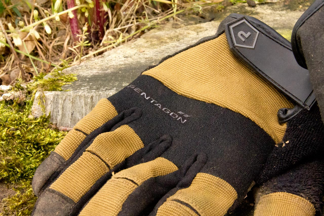 gants-pentagon-mongoose
