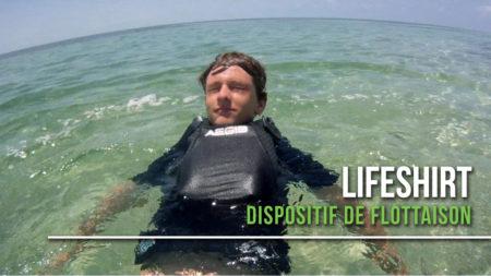 gilet-sauvetage-lifeshirt