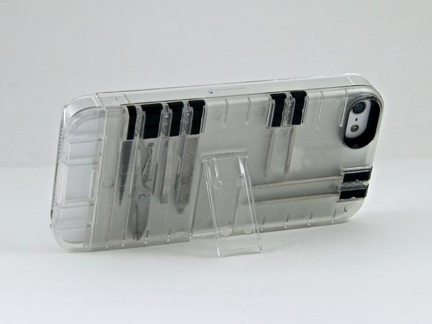 in1-multi-tool-iphone