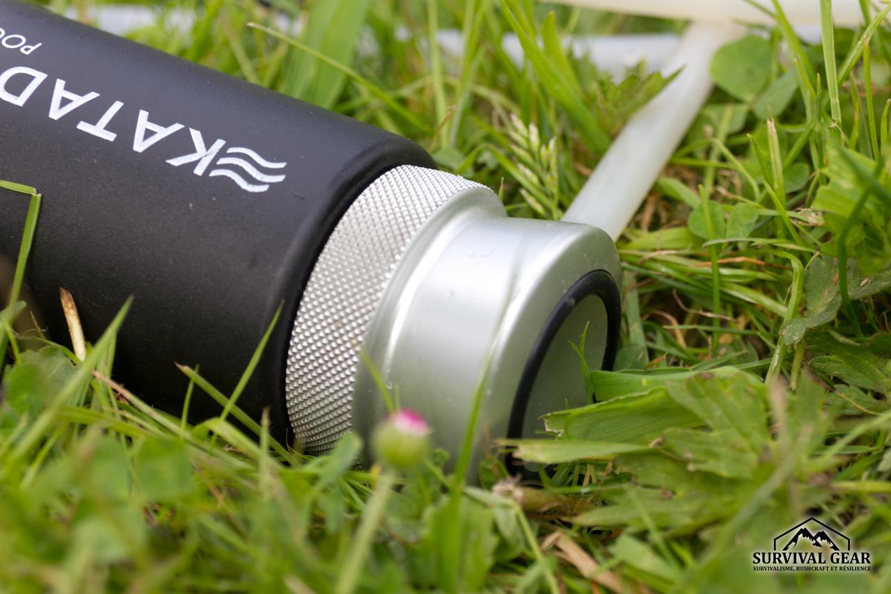 katadyn-filtre-eau-aluminium