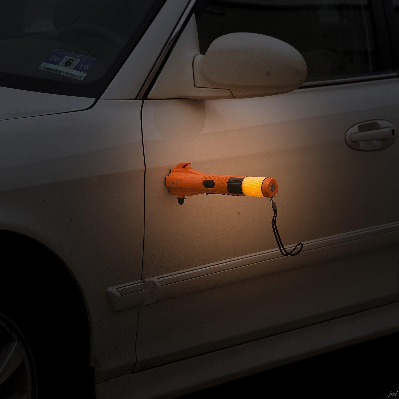 lampe-multifonction-aimants