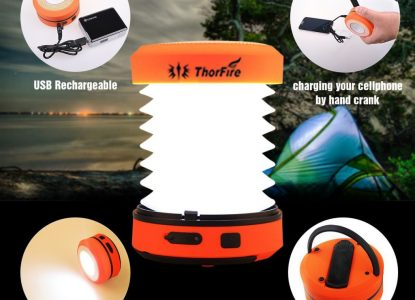 lampe-pliante-ThorFire