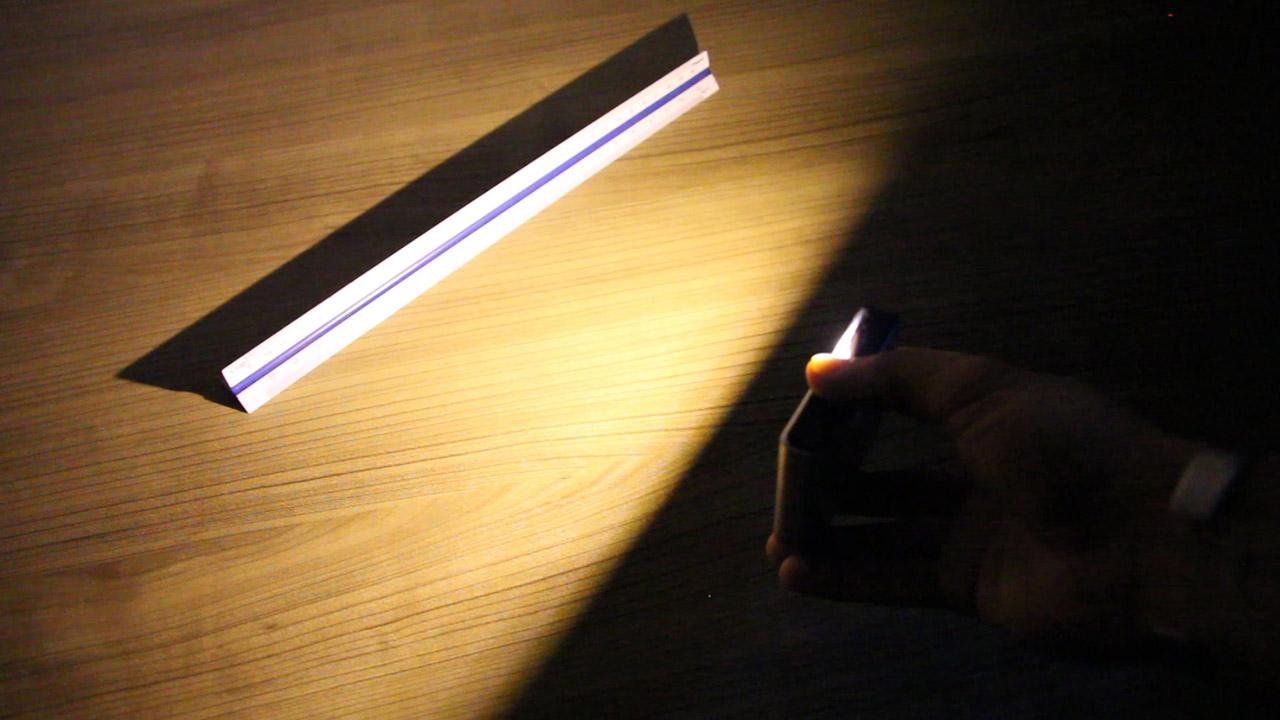 lampe-usb-powerbank