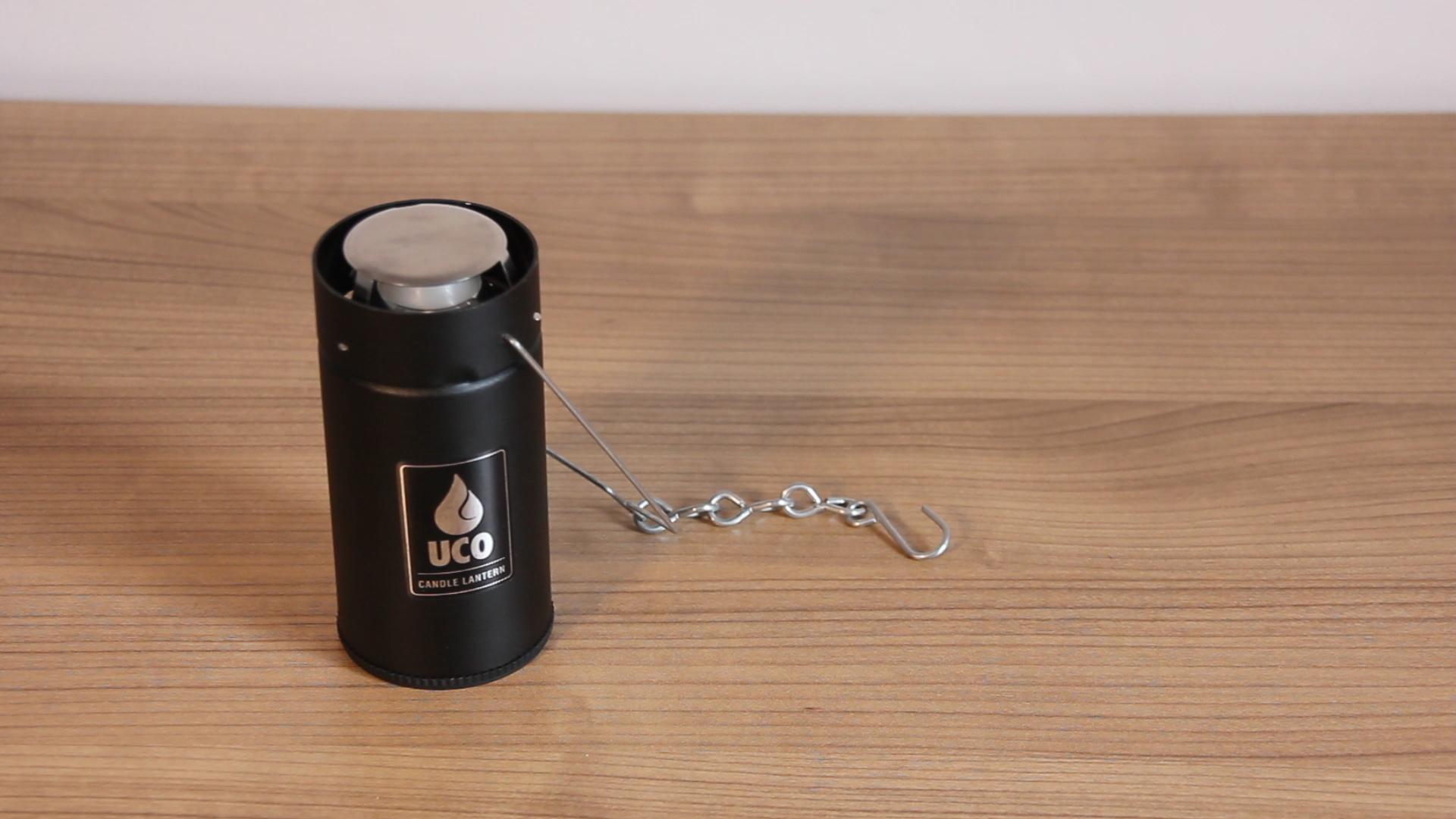 lanterne-bougie-uco