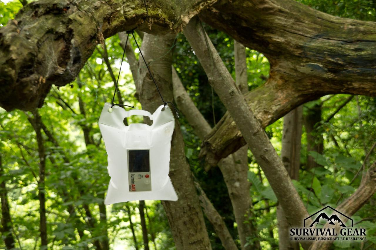 lanterne-gonflable
