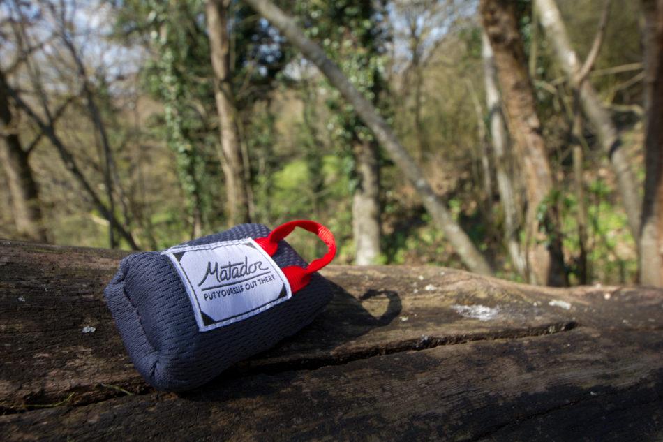 matador-mini-pocket-blanket