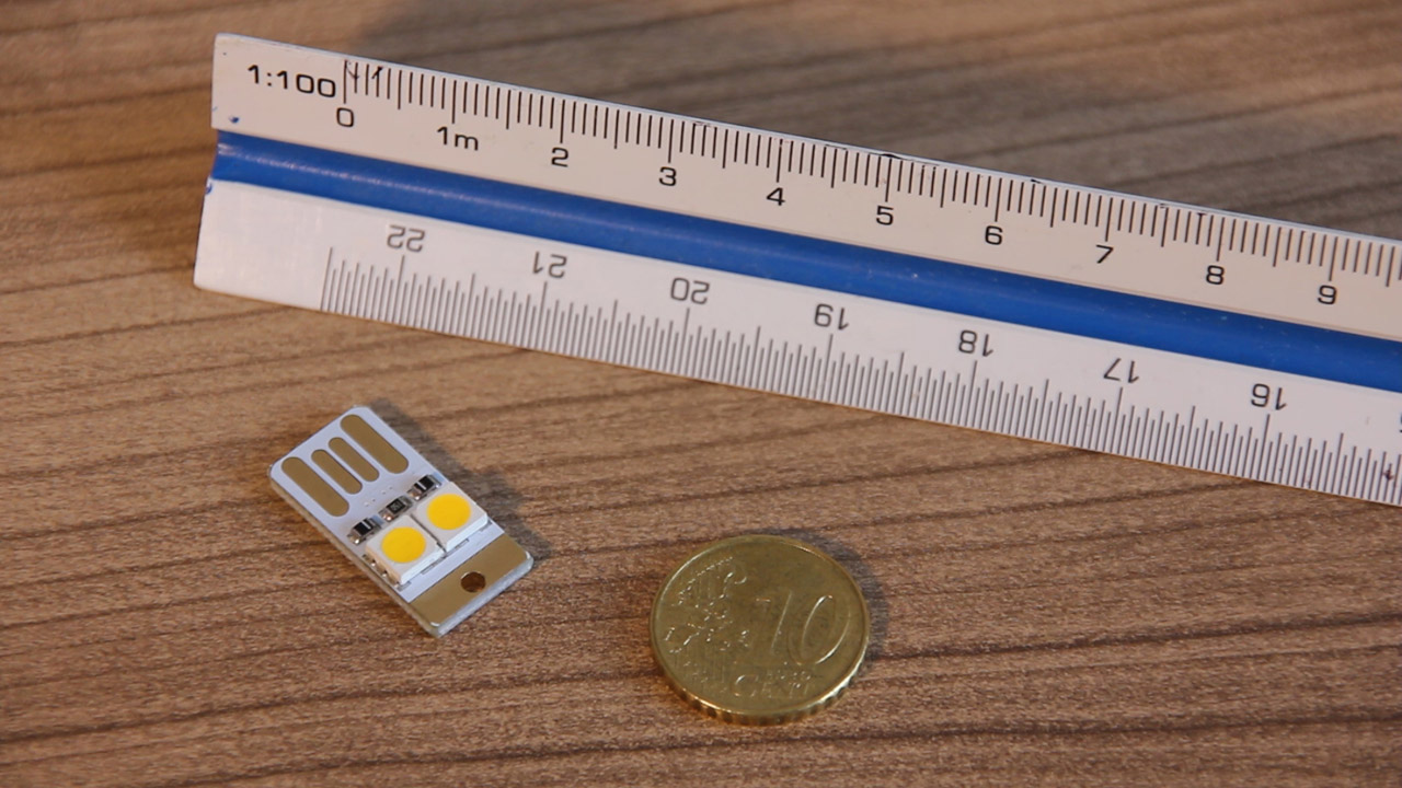 micro-lampe-usb-leds