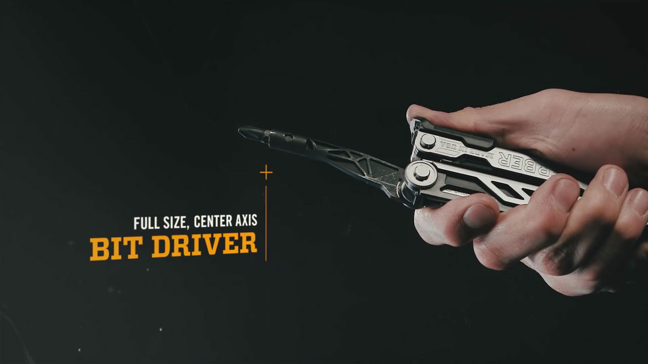 multi-tool-gerber-center-drive