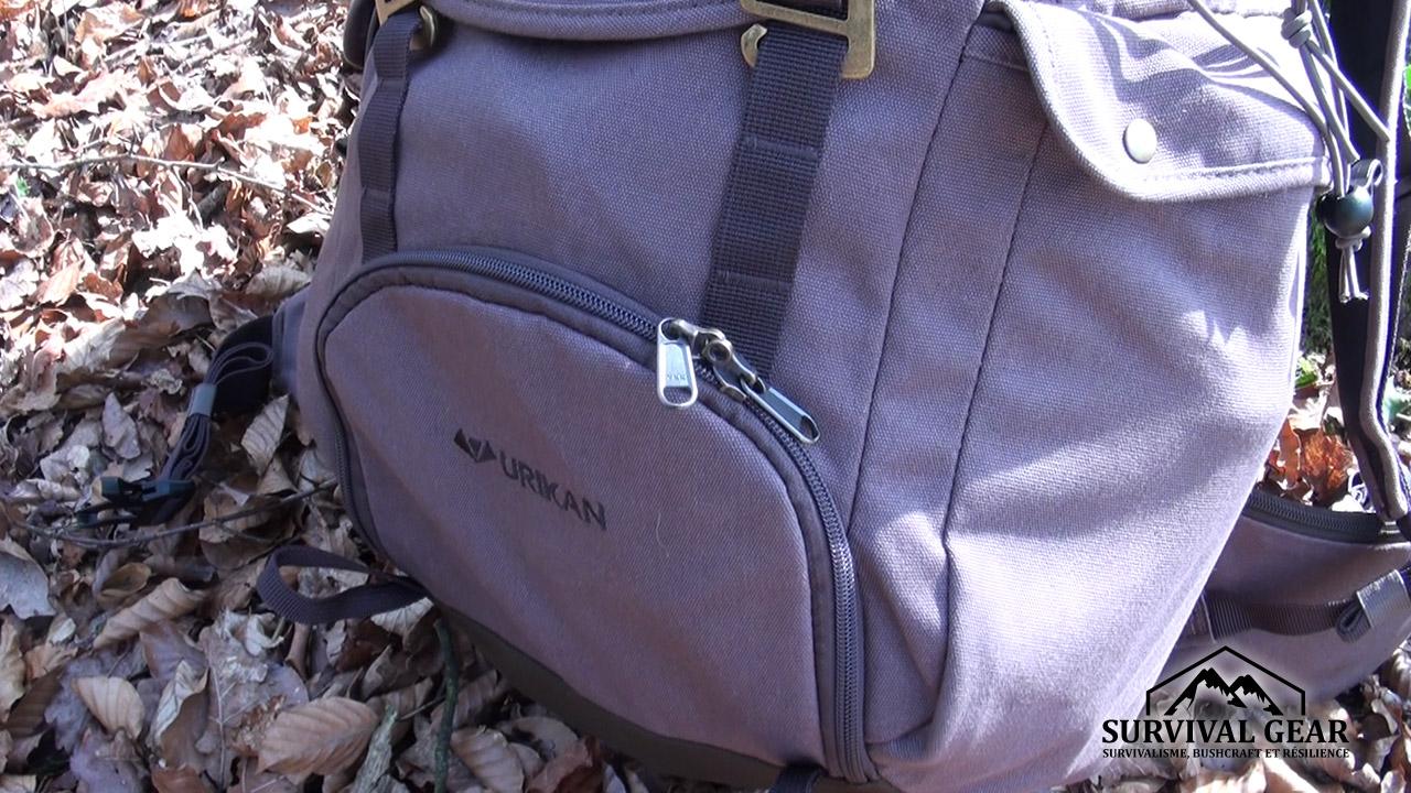 poches-trek-urikan