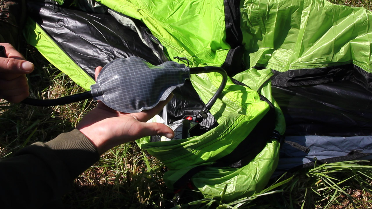 pompe-gonflage-tente-nemo