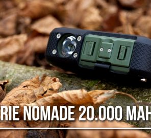 batterie-nomade-easyacc-rugged 20.000 mah