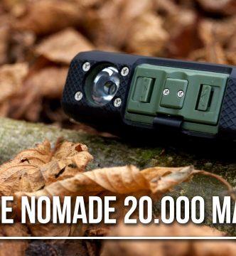 batterie-nomade-easyacc-rugged 20.000 mah