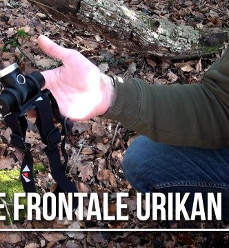 revue-lampe-frontale-urikan-pro-3.0