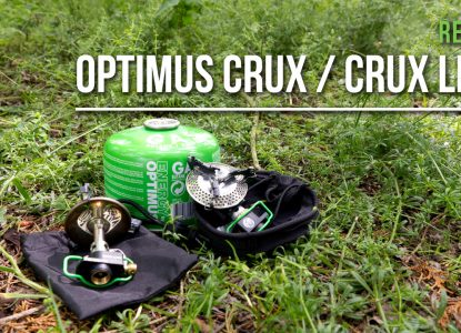 revue-optimus-crux