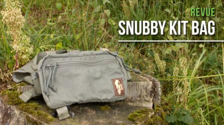 snubby-kit-bag
