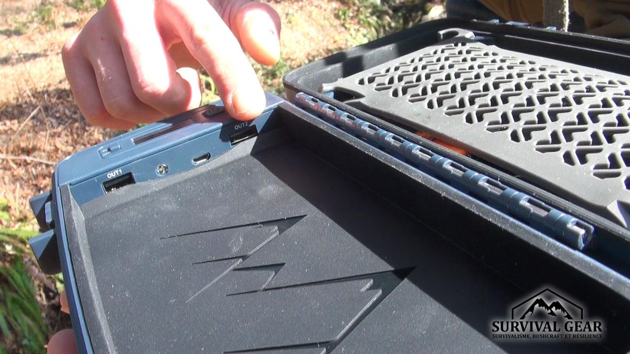 sorties-usb-batterie-externe-rokpak