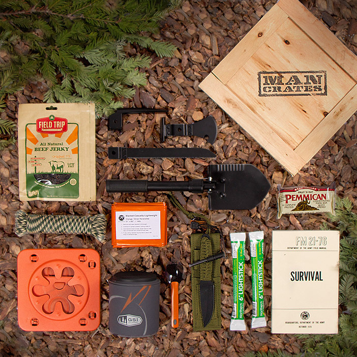 survival-outdoor-man-crate