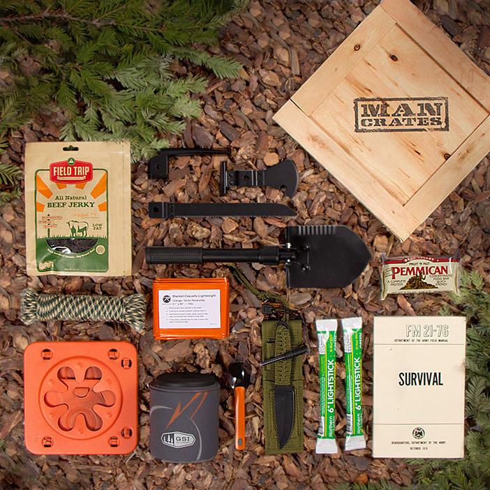 survival-outdoor-man-crate