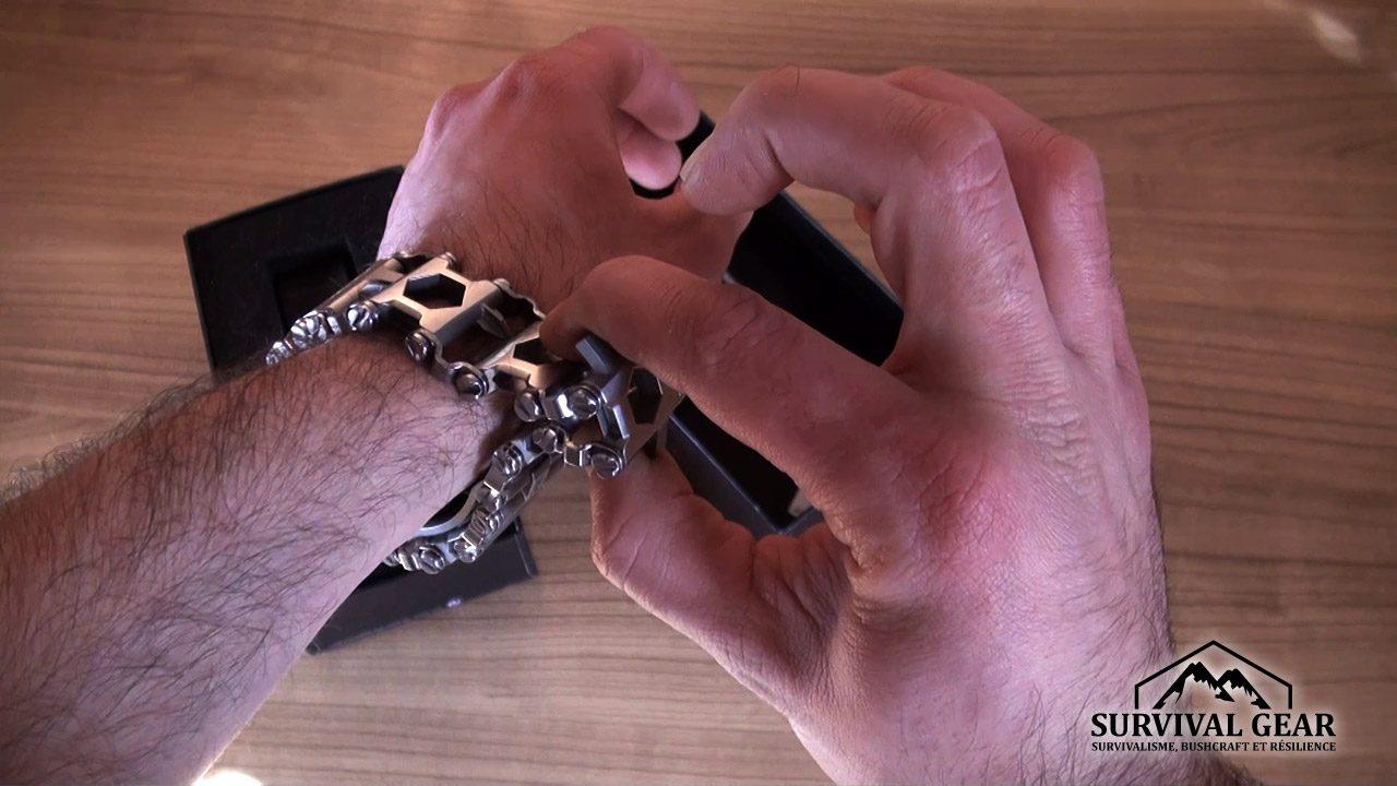 taille-poignet-leatherman-tread