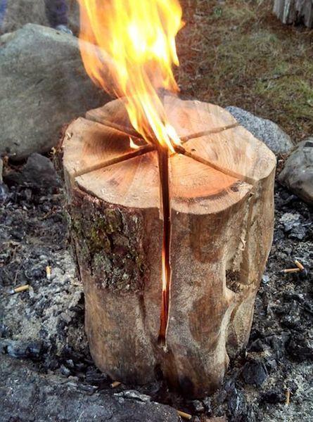 torche-suédoise